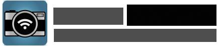 Objectif Numérique