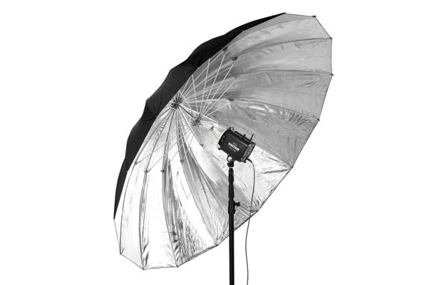 parapluie_01_620x400