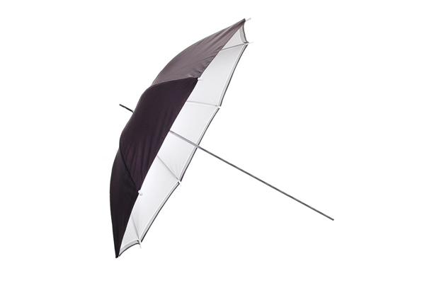 parapluie_02_620x400