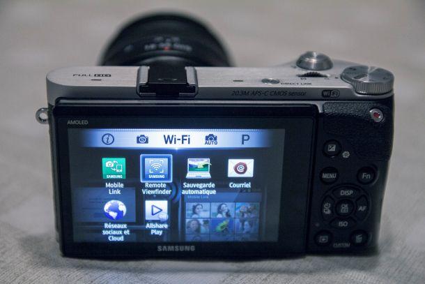 Samsung_NX300_WiFi