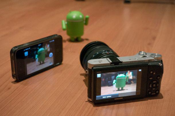 Samsung_NX300_photo_Mode_WiFi
