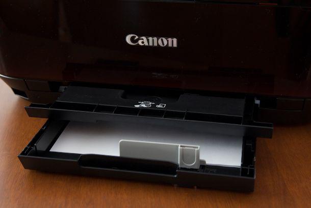 Canon_Pixma_MX922-bac