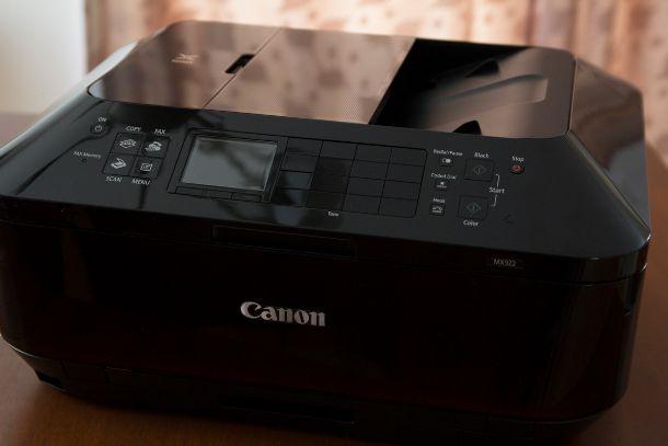 Canon_Pixma_MX922-devant