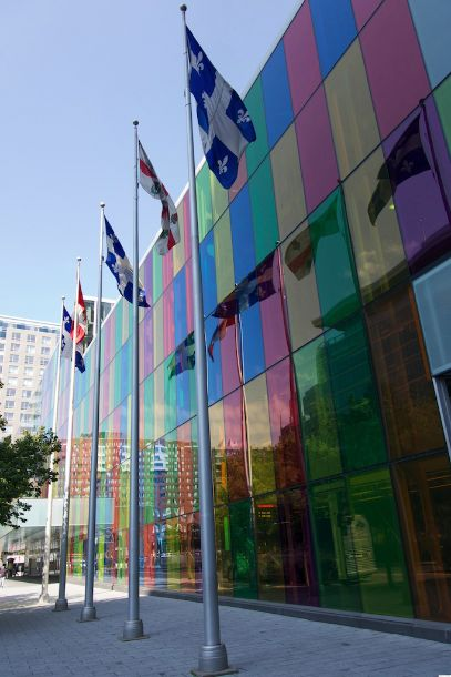 RX100MII_Palais_des_Congres