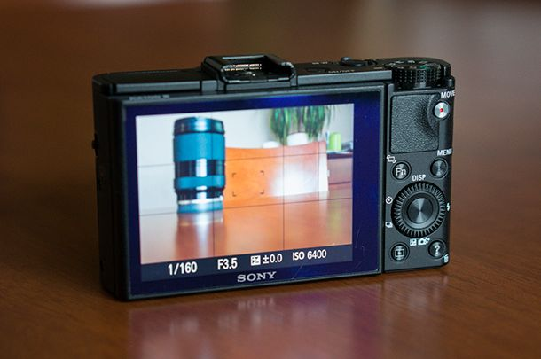 Sony_RX100M2_back