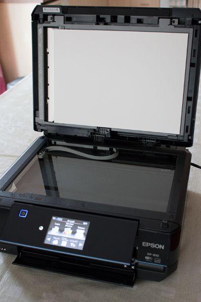 Epson_XP-810-numériseur