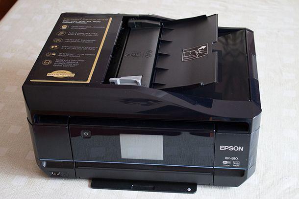 Epson_XP-810-ouverte