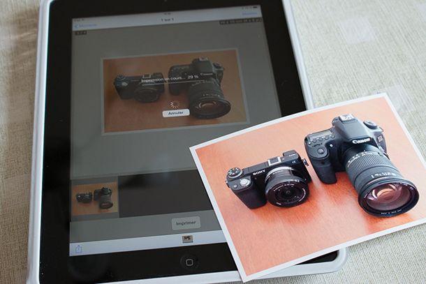 Epson_XP-810-photo_vs_iPad
