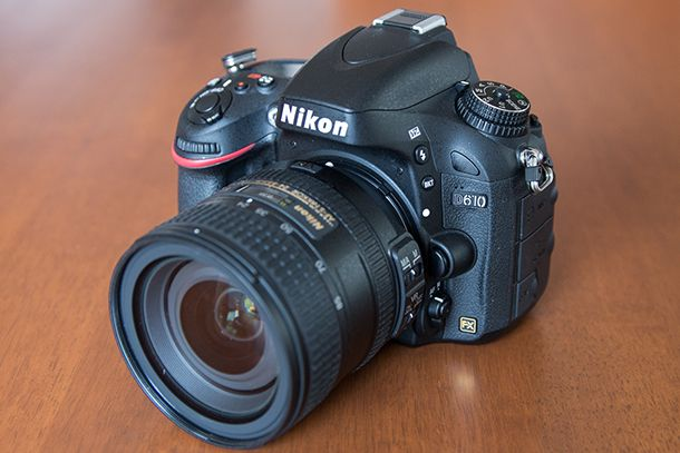 NikonD610_feature