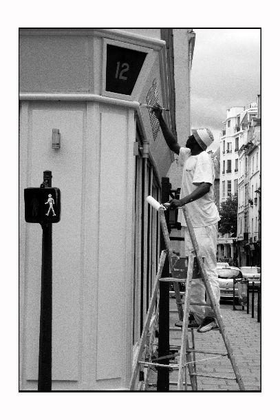 Defi09-Manu_Rochet-Paris01