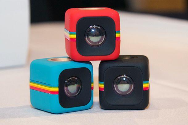 PolaroidC3