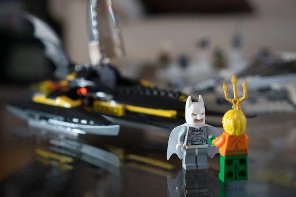 Batman_Aquaman-A7-00405