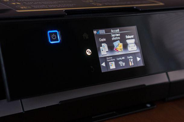 Epson_XP-950-écran