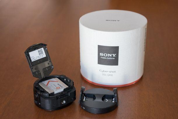 Sony_QX10-QX100-1