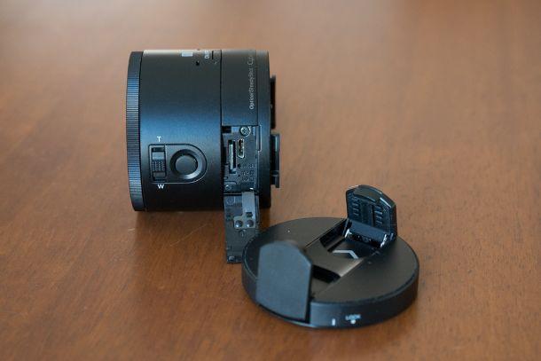 Sony_QX10-QX100-2