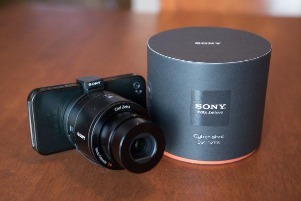 Sony_QX10-QX100-7