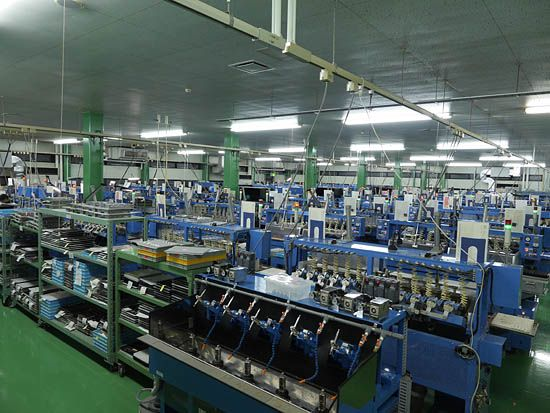 sigma-factory-aizu
