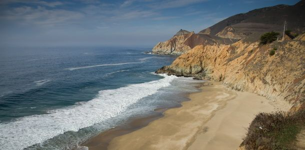 Kalifornia-10_resize