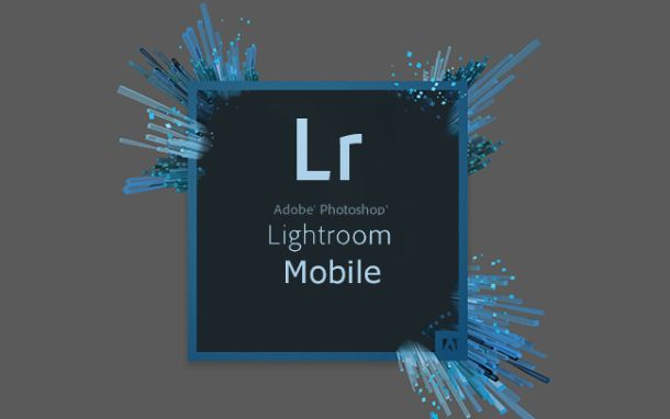 LightroomMobile