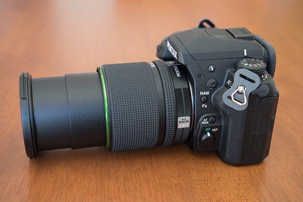 Pentax K-3-zoom