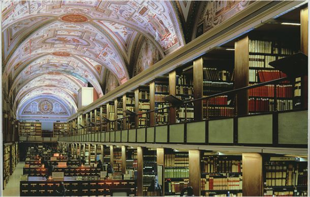 23.library.s3