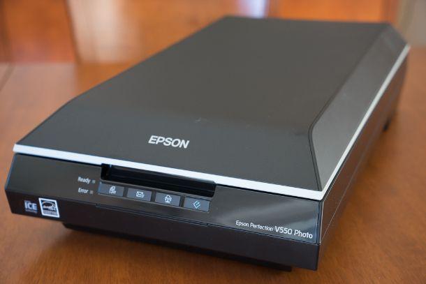 EpsonV550-1