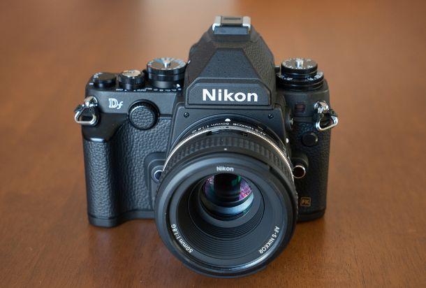 Nikon_Df-1