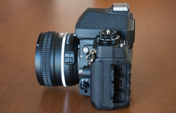 Nikon_Df-2