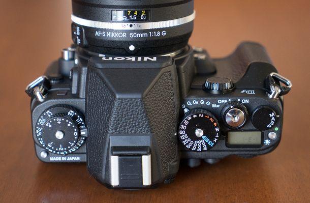 Nikon_Df-5