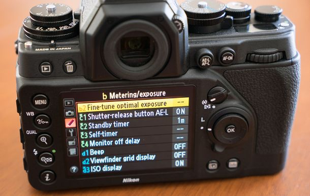 Nikon_Df-9