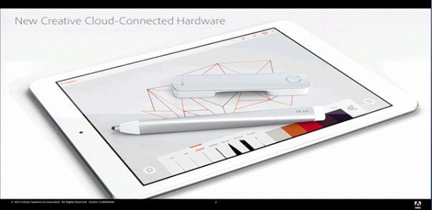 AdobeCC_Hardware