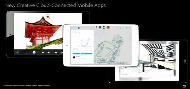 AdobeCC_MobileApps