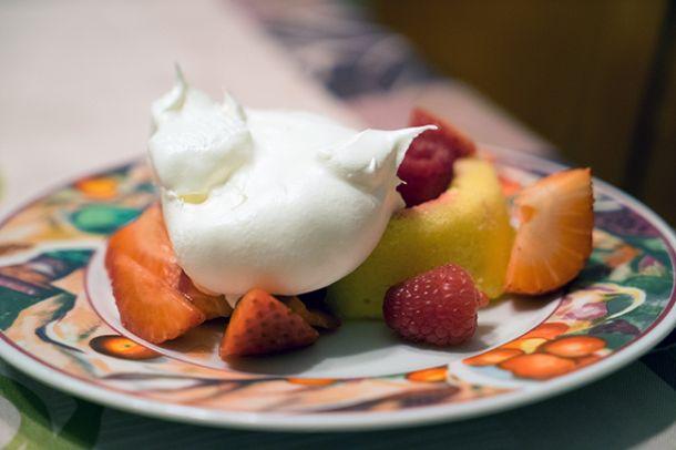 Defi15-Nourriture_Dessert