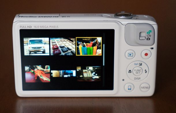 Canon_SX600HS-ONum-WiFi-Browse