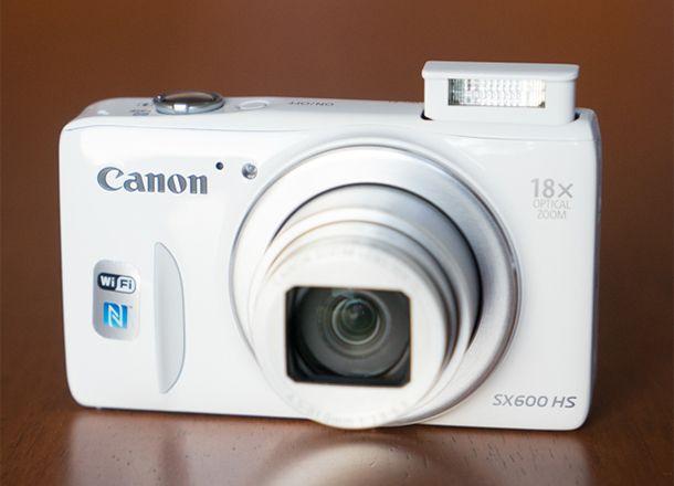 Canon_SX600HS