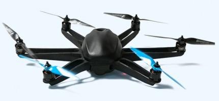 Episode60_Drones