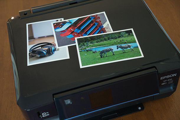 Epson_XP-610-prints