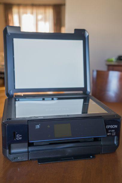 Epson_XP-610-scan