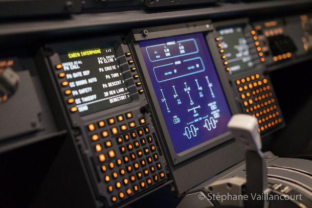 Aerosim-06232