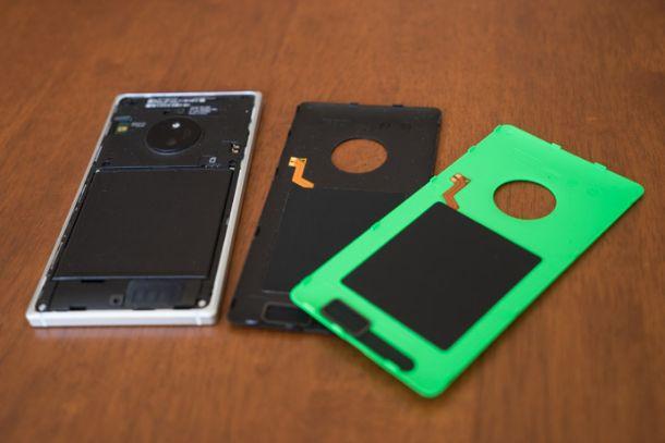 Nokia_Lumia_830-5