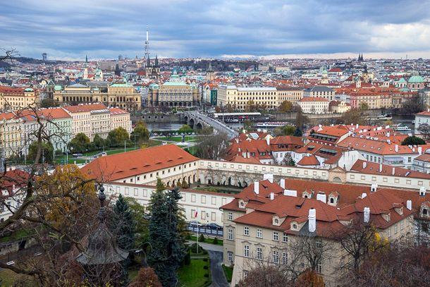 Prague-2014-1