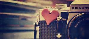 chronique du coeur