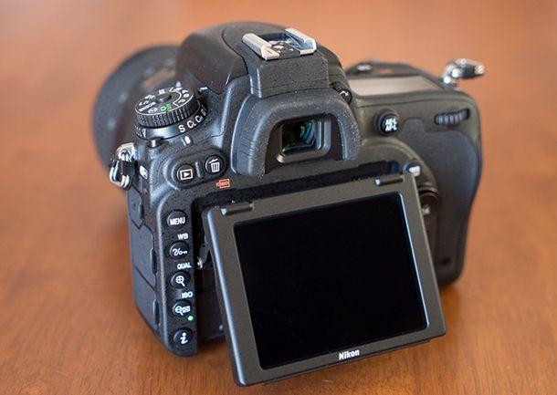 Nikon_D750-back