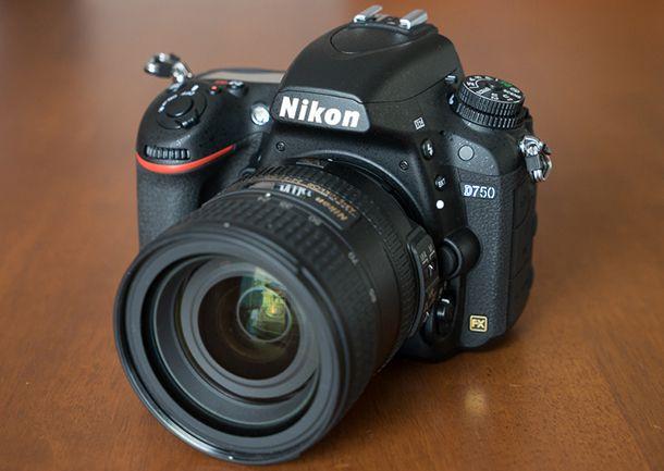 Nikon_D750-front