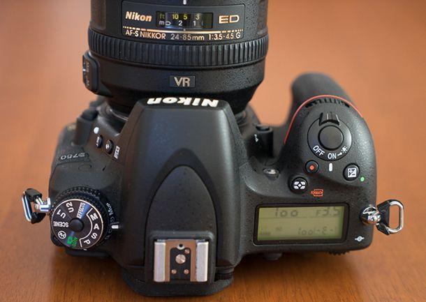 Nikon_D750-top