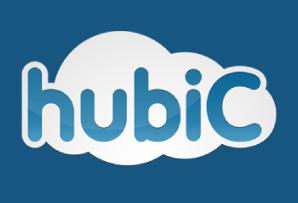hubic