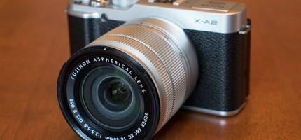 Fujifilm_X-A2