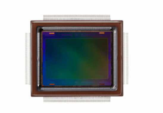 Canon-APS-H-size-250-million-pixels-CMOS-Sensor