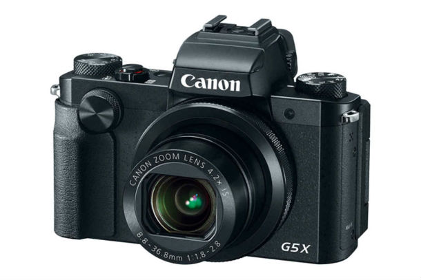 canon_g5_x