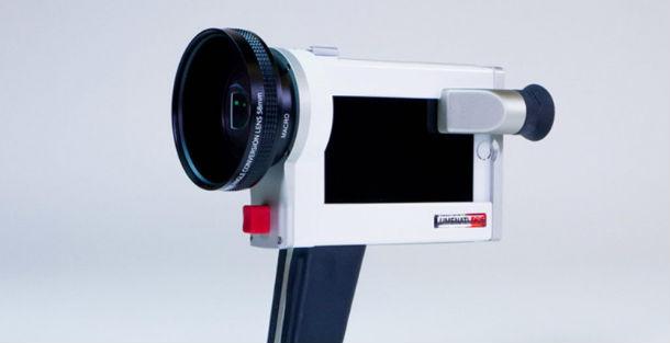 lumetatics1-800x410